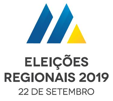 eleições regionais.png