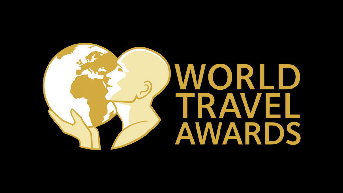 worldtravelawards ab